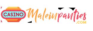 Maleinpanties.com